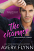 The Charmer (Harbor City, #2)