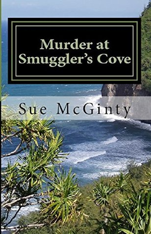 murder-at-smuggler-s-cove-bella-kowalski-central-coast-mysteries-book-5