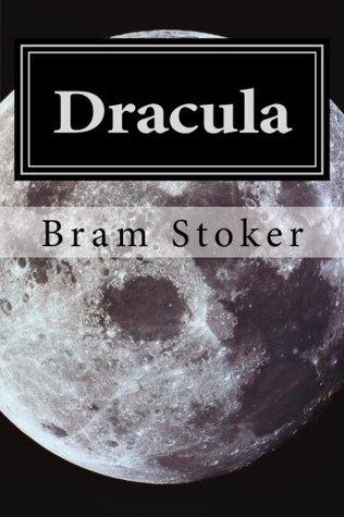 Dracula: Classic Best Sellers