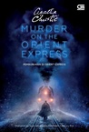 Murder on the Orient Express: Pembunuhan di Orient Express
