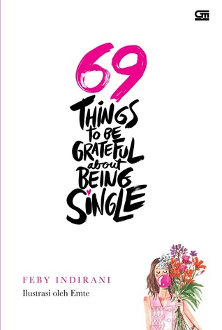69-things-to-be-grateful-about-being-single