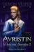 Avristin: Duty and Sacrifice 2