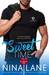 Sweet Time (Sugar Rush, #4)
