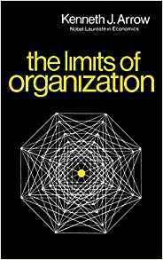 Limits of Organization