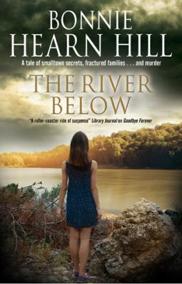 the-river-below