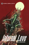 Infernal Love