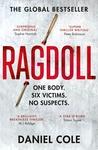 Ragdoll (Detective William Fawkes, #1)