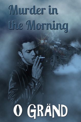 Murder in the Morning (Murder Games Book 3)