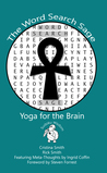 The Word Search Sage- Yoga for the Brain by Cristina Smith