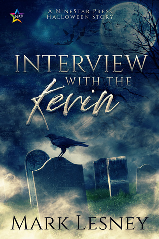 Interview with the Kevin