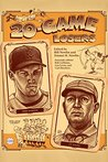 20-Game Losers (The SABR Digital Library Book 51)