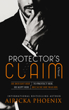 Protector's Claim