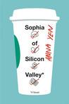 Sophia of Silicon...
