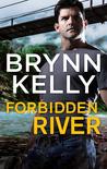 Forbidden River (The Legionnaires #2.5)