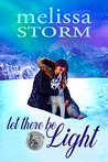 Let There Be Light (Sled Dog #2)