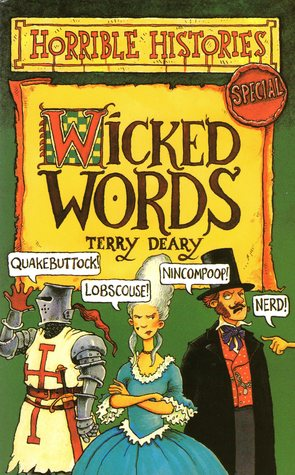 wicked-words