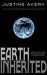 Earth Inherited: A Short Ta...
