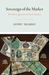Sovereign of the Market by Jeffrey Sklansky
