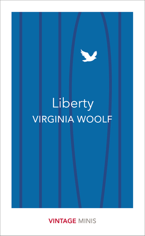 Liberty: Vintage Minis