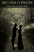 Second Chances by Alanna J.  Rubin