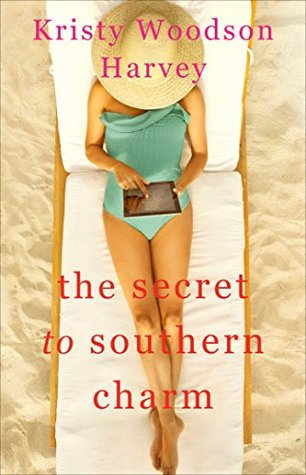 The Secret to Southern Charm (Peachtree Bluff #2)