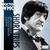 Doctor Who: The British Inv...