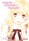 Kiss Me At the Stroke of Midnight Vol. 1