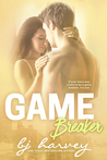 Game Breaker (Game #5)