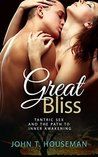 Great Bliss: Tant...