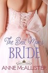 The Best Man's Bride