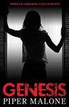 Genesis: The Prequel to Diesel