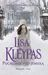 Pocałunek pod jemiołą by Lisa Kleypas
