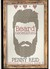 Beard Necessities (Winston Brothers, #6)