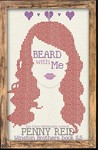 Beard with Me (Winston Brothers, #5.5)