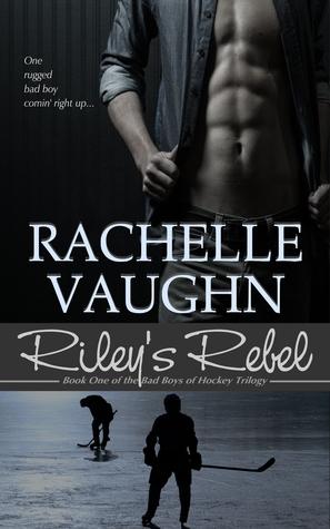 Riley's Rebel