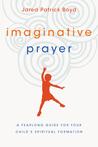 Imaginative Praye...