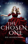 The Chosen One by Isabell May