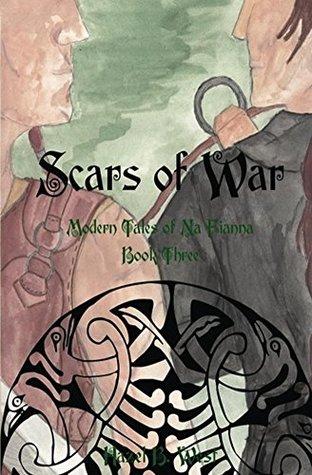 scars-of-war