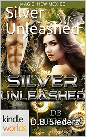 Silver Unleashed