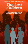 The Lost Children by Donald Willerton