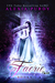 A Dark Faerie Tale Collection Books 1-8 by Alexia Purdy