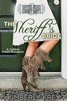 The Sheriff's Bride by Kimberly Krey