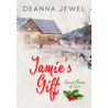Jamie's Gift (Second Chance at Love, #1)