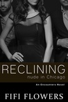 Reclining Nude in Chicago (Encounters, #1)