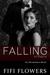 Falling in Paris