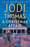 A Christmas Affair (Ransom Canyon, #6.5)