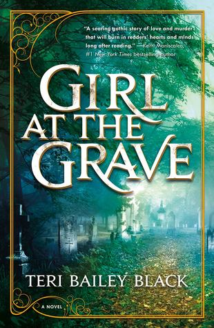 Image result for girl at the grave