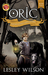Oric and the Lockton Castle Mystery by Lesley Wilson