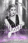 Night Aberrations (Night Aberrations, #1)
