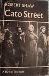 Cato Street